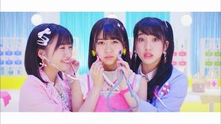 2017.2.15リリース HKT48 9thシングル「バグっていいじゃん」収録曲 「...