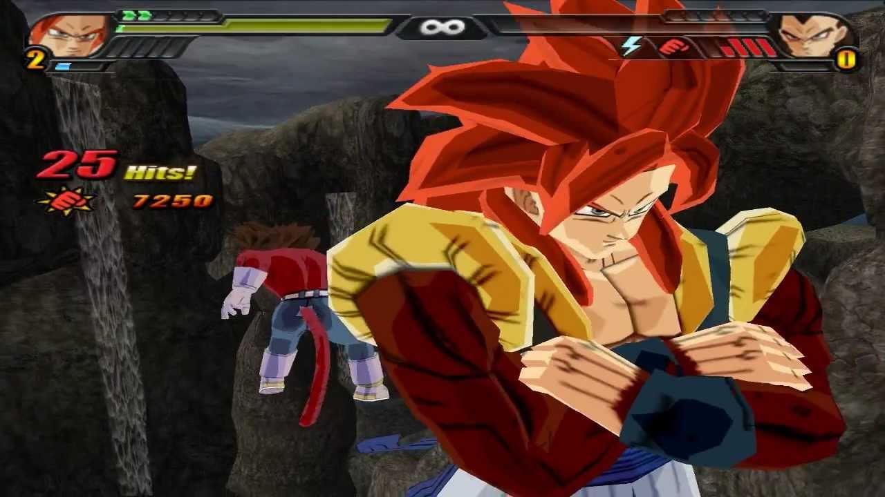 PCSX2 - Playstation 2 Emulator - Public Version 1 0 Released - DSOGaming