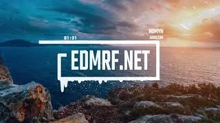 No Copyright Ambient Music   Nomyn - Horizon