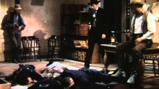Jesse James - Trailer thumbnail