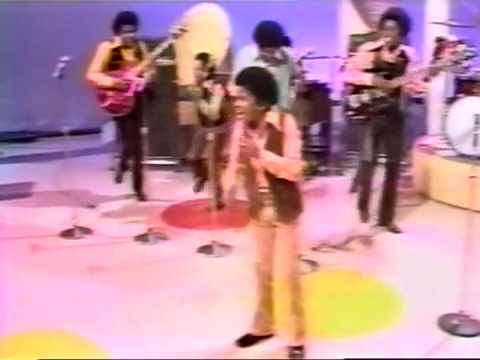 ABC (American Bandstand - 21-02-1970)