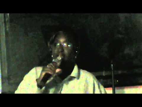 Karaoke by Clo