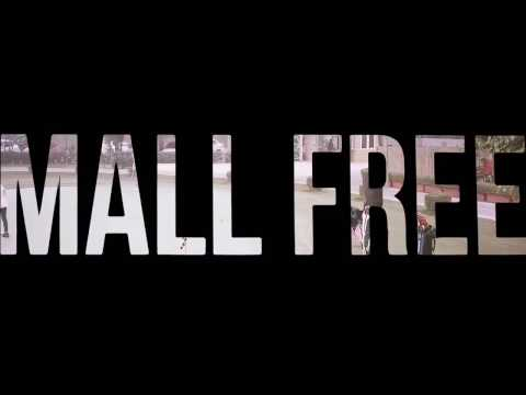 HGC: Mall Free Weekend