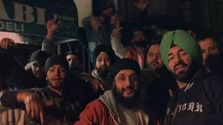 DJ KSR - Punjabi Munde DHOL MIX ft. G Sidhu & Fateh