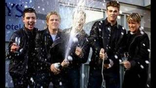 """Westlife version of """"to be with you""""(originally sung by Mr.big) Thi..."""