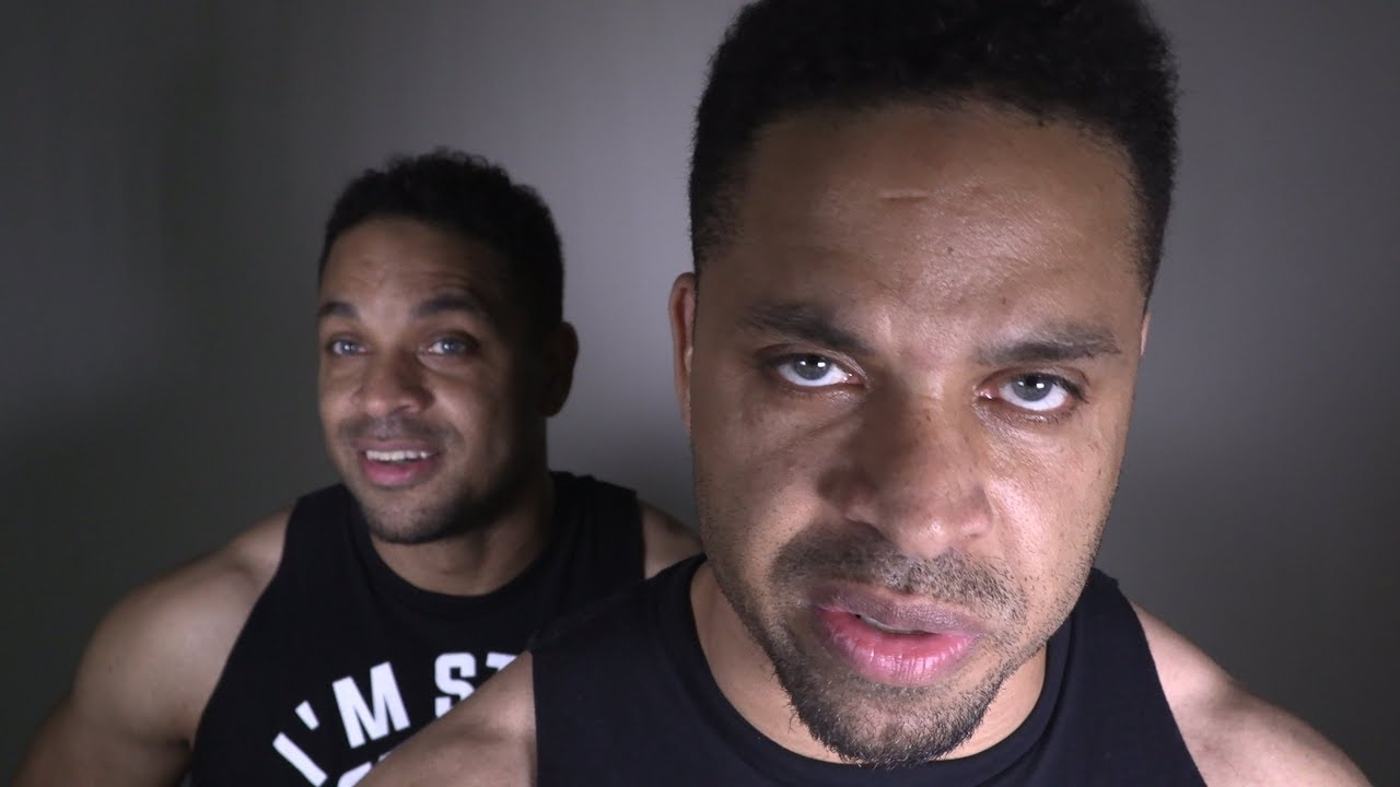GIRLFRIEND DMS GUY ON INSTAGRAM @hodgetwins - …