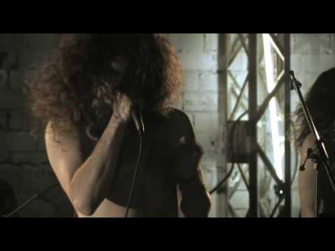 "Resurrecturis ""The Fracture"" videoclip"
