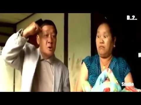 Movie hmong p1.2 xab thoj thumbnail