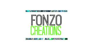 Fonzo Creations - Summer Best Song Mashup 2013