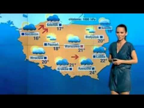 prognoza pogody suwałki godzinowa