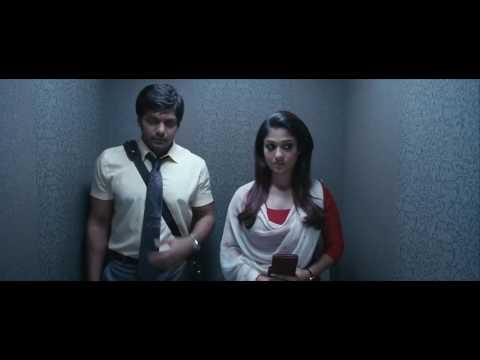 Raja Rani romantic theme song 720p