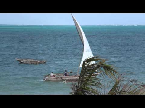 Jambiani Villas KUSINI - Zanzibar