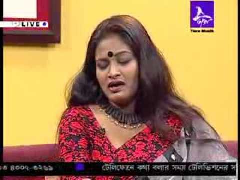 Rageshri Das, jamuna ki bolte pare.