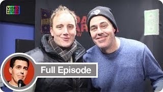 Jay Mohr | The Adam Carolla Show | Video Podcast Network