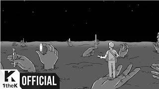 [MV] Kim Jin Ho(김진호) _ Firecrackers and stars(폭죽과 별)