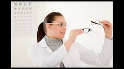 Optometrist in Opalocka FL - Call Us to Book Your Eye Appointment