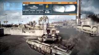 Battlefield 3 - Kharg Island - Joe_Henson wir vermissen dich
