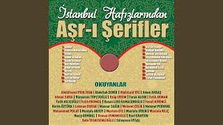 Ali İmran Suresi 185-186 (Cenaze)