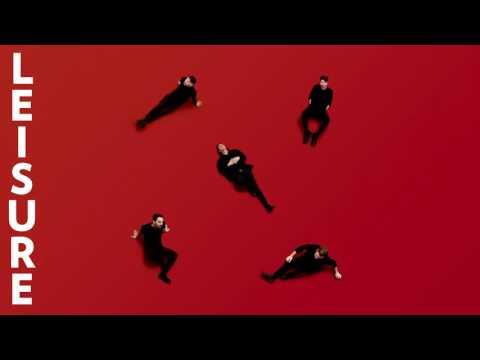 LEISURE - LEISURE (Full Album) -  2016