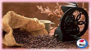 Beneficios del cafe y propiedades curativas - Remedios caseros y naturales