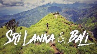 Secret sri lanka - must see places