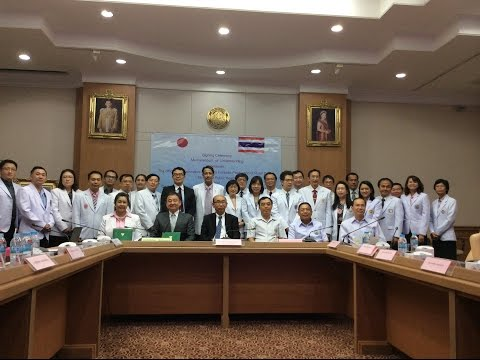 MOU with CME Kyoto
