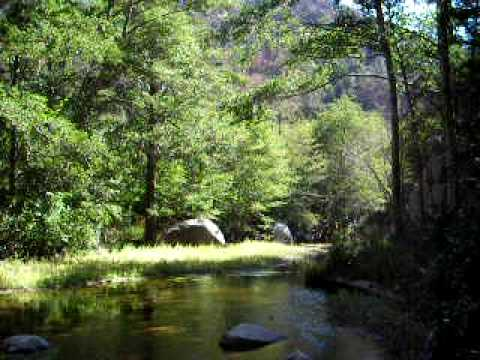 Fisherman's Camp Deep Creek