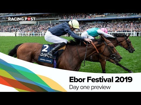 Qipco sussex stakes betting 2021 jeep betting odds explained evenson