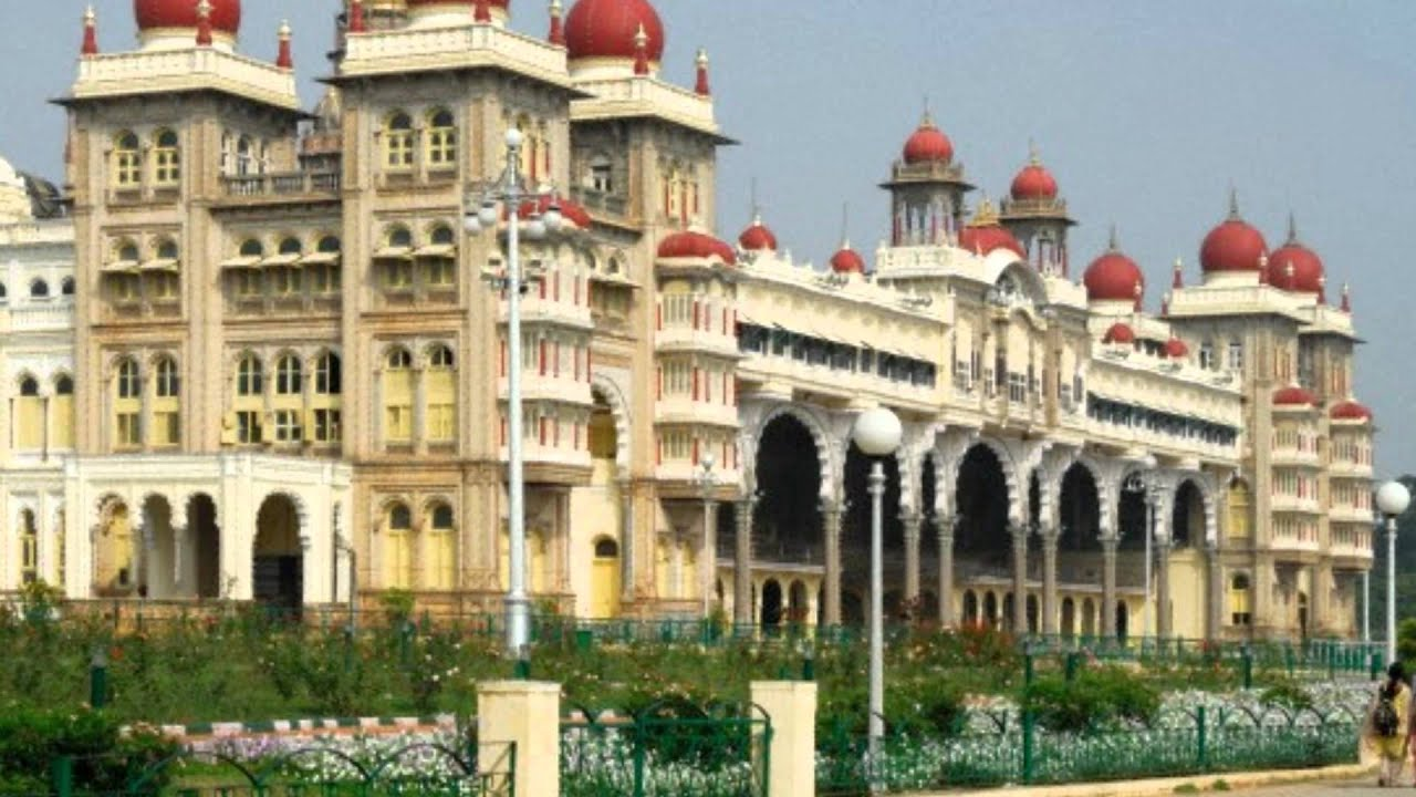 Famous Architecture Buildings In India famous building in india - youtube