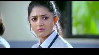 school life love song II mere rashke Qamar Sandeep verma ji sad kucch youtube