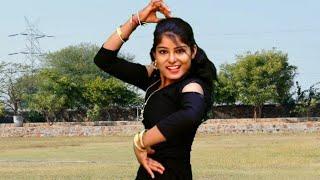 Rajasthani Rasiya ll ठुमका डीजे पे लगाउ रसिया देवरिया की शादी ll Rade ravat