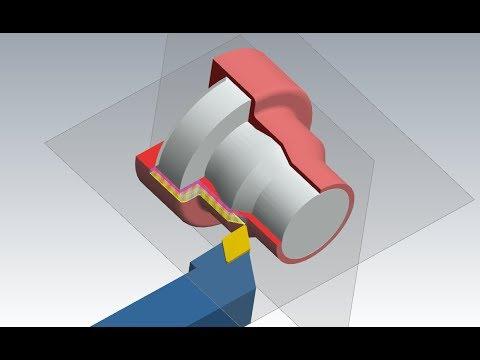 Videos de mastercam x7 software