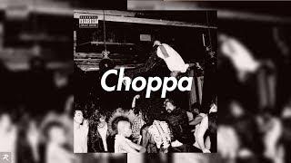 *FREE* Playboi Carti x Pierre Bourne Type Beat 2018 - Choppa   Die Lit Type Beat   Prod. Rapid