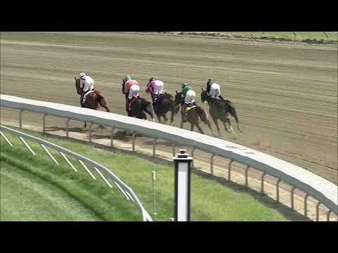 video thumbnail for MONMOUTH PARK 09-12-20 RACE 1