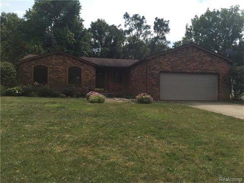 white-lake-twp-homes-for-sale,-white-lake-house-values,-satelite