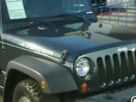 Awesome Choices on New and Used Cars @ Future Ford Sac! & Awesome Choices on New and Used Cars @ Future Ford Sac! - YouTube markmcfarlin.com
