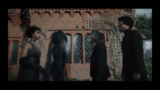 Tay Iwar - MONICA (Official Music Video)