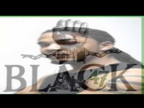 Donnie ''Beautiful Me'' The Colored Section ( Video)