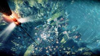 *NEW* Frostpunk - The Last Autumn DLC | Ep. 1 | Frostpunk DLC Gameplay
