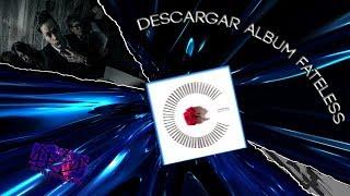 DESCARGAR EL ALBUM DE COLDRAIN 2017 FULL |1 LINK| HD