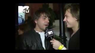 News Блок MTV: 7 фактов о шоу-бизе!