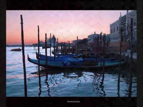 Rondò Veneziano -