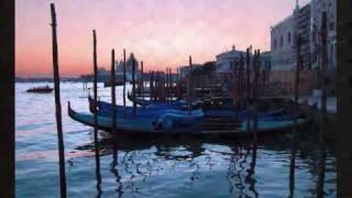 """Rondò Veneziano - """"Rondò Veneziano"""""""