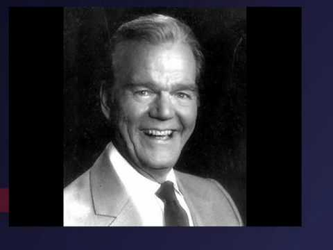paul harvey seminal essay if i were the devil