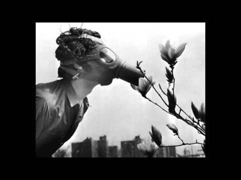 Amon Tobin - Verbal (Instrumental)