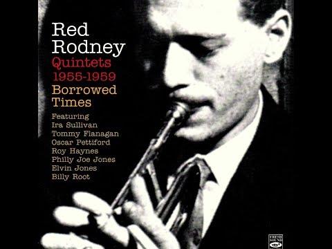 Red Rodney - Laura