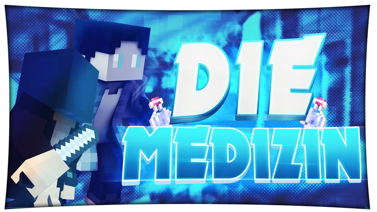 Medizin Spiele
