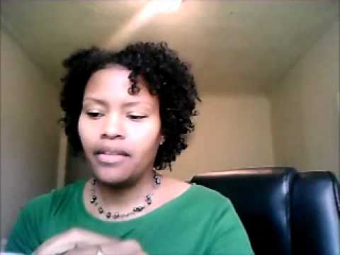 Requested Daily Moisturizer and Shea Butter Recipes for Natural Hair