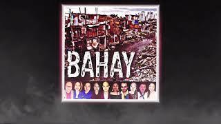 BAHAY (House) Gary Granada, 1989 SATB A Cappella Arranger: Robert Delgado