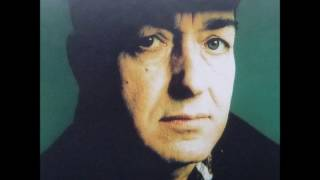 CAN - remembering JAKI LIEBEZEIT -  Vitamin C